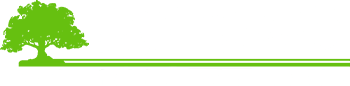 Oak Island Heating and Air Conditioning logo